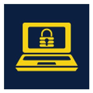 Datenschutz (GDPR)