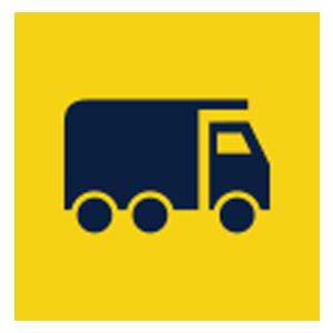 Fuvarozás és logisztika
